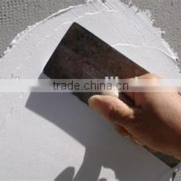 Exterior wall waterproofing putty powder made in China