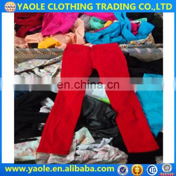 womens clothing used clothing bales second hand clothes germany