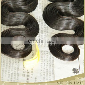 Gold supplier most popular most beautiful can be dyed buy Chinese product on line wholesale unprocessed raw peruvian virgin hair