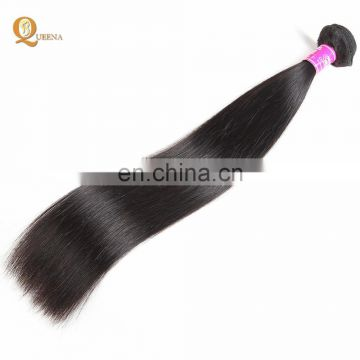 Wholesale Human Hair Extensions Grade 9a Virgin Hair 100 Percent Indian Remy Hair