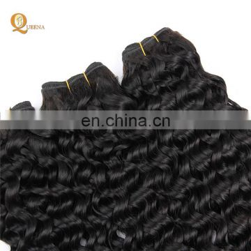 100 Human Hair Weave Brands Virgin Brazilian Hair Unprocessed Wholesale Hair Extensions Los Angeles
