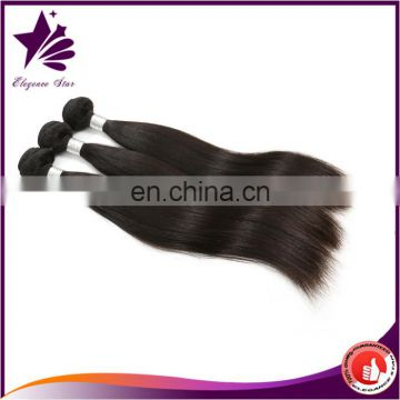 wholesale cheap price brazilian virgin human hair extension