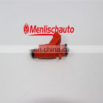 Fuel Injector Nozzle for Citroen Peugeot 0280156034