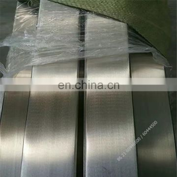 AISI 310S Stainless Steel Square Tube/Pipe