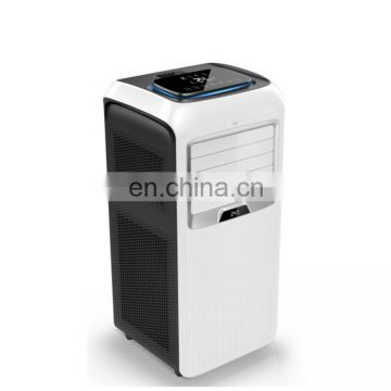 Best home portable air cooler and heater compact conditioner
