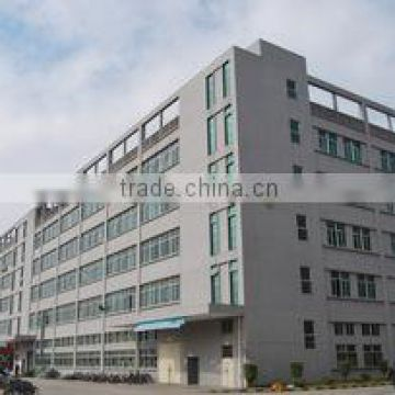 Shenzhen ZEMI Technology Co., Ltd.