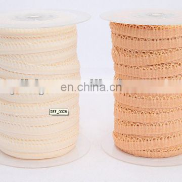 elastic rubber tape for clothes