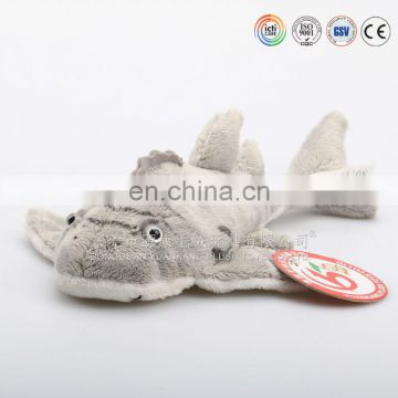 Alibaba wholesale plush sea animal giant black dolphin toys,stuffed dolphin toys toys