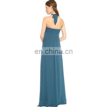 2017 ladies long evening party wear gown latest gown designs of ...