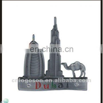Alloy dubai souvenir metal business card holder of name card holder alloy dubai souvenir metal business card holder reheart Gallery