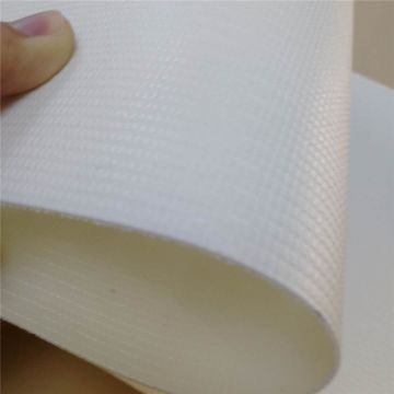 1.2mm Cavort Shoe Material Ultra-low Temperature TPU Shoe Back Counter