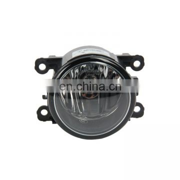 Fog lamp for Suzuki Swift, Sx4, S-cross, Ford 35500-63J02 36570-77J00