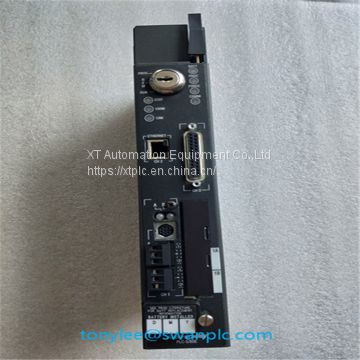 Best price  AB 1783-ETAP1F  1783-ETAP1F
