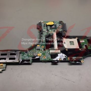 04W2045 for Lenovo T420 laptop motherboard Intel QM67 DDR3 04Y1933 63Y1967 63Y1989 Free Shipping 100% test ok