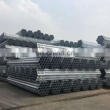 chinese sch 120 sch10s  stainless steel seamless pipe for saling