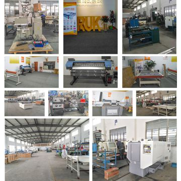 Ningbo Ruking Electrical Technology Co.,Ltd