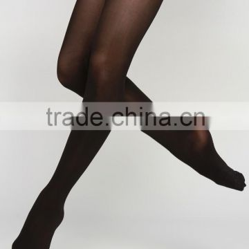 Dttrol Wholesale chinese stockings women sexy legs silk stockings D004819