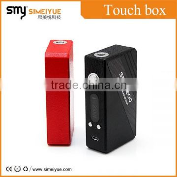 vape mod wholesale high-quality vaporizer china manufacture factory wholesale price healthcare safe products home vape mod home