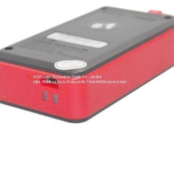 OBD2 Bluetooth Connector for Launch X431 Diagun II