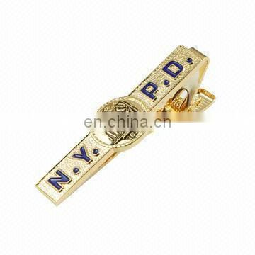 5bea6fb1e7a2 High Quality Gold Plated Soft Enamel Colors Custom Tie bar Tie Clip of Tie  Bar from China Suppliers - 158565222