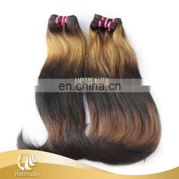 Hotbeauty New Style Hair Arrival Grade 9A Cuticle Aligned Virgin Hair