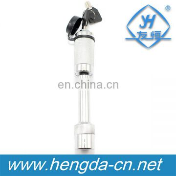 YH1913 China manufacturer trailer hitch pin lock