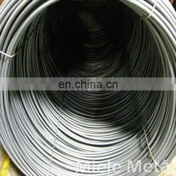 AIP SCM415H wire rod for cylinder head bolt supplier