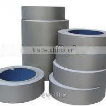 electrically conductive tape electrical material china