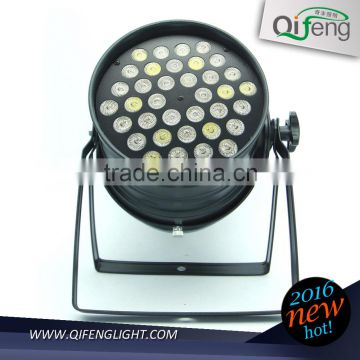 X 3w Stage Light Disco Equipment Indoor