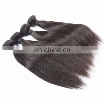 best cheap chinese human hair bundles in stock for sale