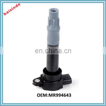 Injection Coil OEM MR994643