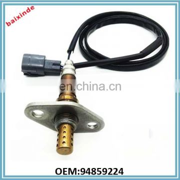 Free sample for Testing Oxygen Sensor OEM 94859224 Cars