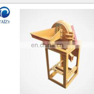Multifunction Professional Corn Grinding Machine
