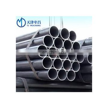 GB 20# carbon seamless structure steel pipe
