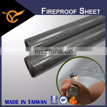 Wwholesale Fireproof Flexible Can Be Applied as a Firestop Products