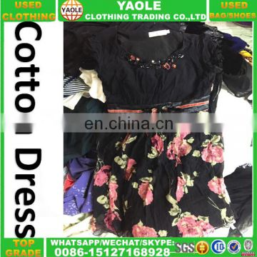used clothes france wholesale used designer clothing