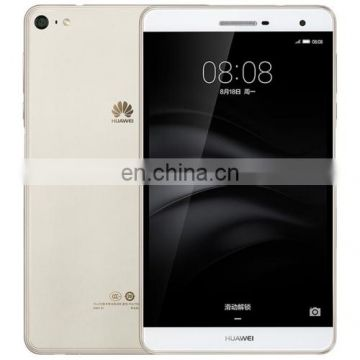 Huawei MediaPad T3 KOB-L09, 8 inch, 3GB+32GB EMUI 5.1 (Based on Android 7.0), Qualcomm SnapDragon 425 huawei