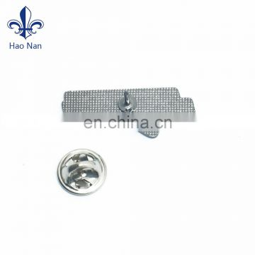 factory price to sell metal badges with pin lapel