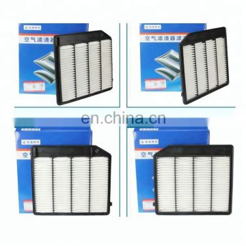 Air Filter for Suzuki Vitara / S-cross 13780-68M00
