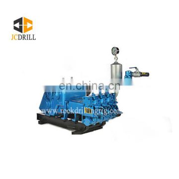 Factory supply suction dampener pump equipment rental near me mud pumping systems for faming irrigation
