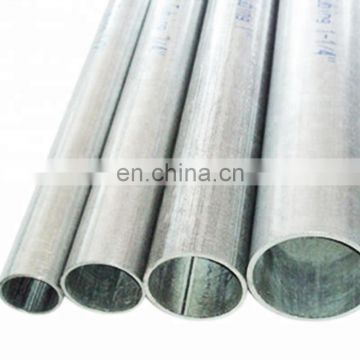 emt conduit ul 797 steel pipe ansi c 80.3