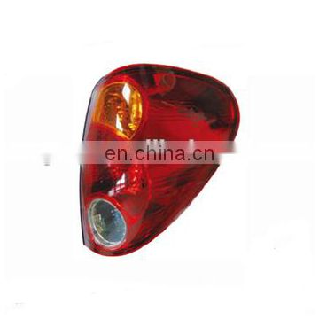 Tail Light for Mitsubishi L200 8330A010