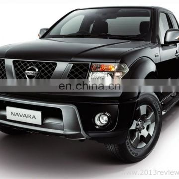 Wholesale Auto parts for NAVARA YD25 ZD30