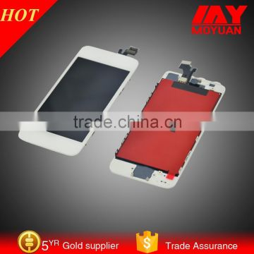 wholesale oem lcd screen for iphone 5S,for iphone 5s motherboard,for apple iphone 5 32gb motherboard lcd