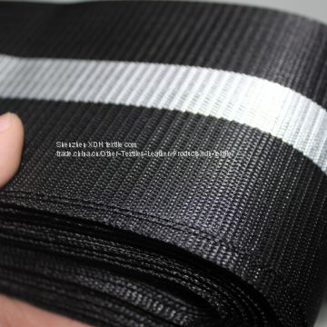 2015 New 1 Inch Wide PolyPropylene/ PP Webbing Manufacturers Wholesale