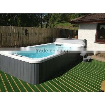 2015 best selling Japanese sex garden and hotel massage tokyo hot outdoor swimming pool price SRP-650