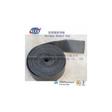 Railway Pad For Track Made in HDPE, Factory Direct SalesRailway Pad For Track , Hot-sale bottom price Railway Pad For Track