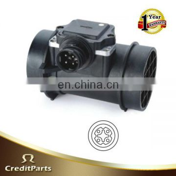 Auto Parts O2 Parts -MAF MASS AIR FLOW SENSOR 5WK9007 E39 520 320 E34 E36 320 13621730033