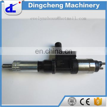 0950005361 095000-5361 injector