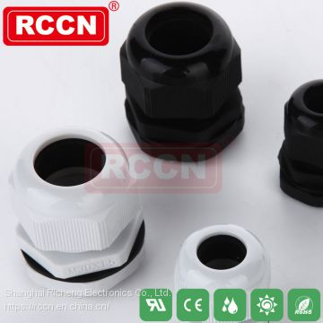 RCCN Cable Gland NPT&G